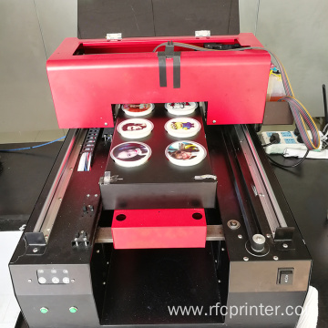 edible cake printer/Biscuit printing