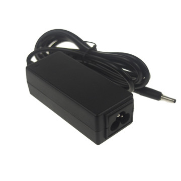 12V 3A Mini AC Adapter Charger for Asus