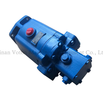 Hydraulic Orbit Motor  replace eaton hydraulic motor
