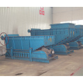 Reciprocating Feeder Coal Industry With Reliable Work