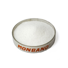MonoAmmonium Phosphate Straight Fertilizers