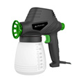 AWLOP Electric Spray Gun SG110 80/110W HLVP
