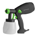 AWLOP Electric Spray Gun SG400 400W HLVP