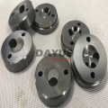 Bespoke Tungsten Carbide Components For Textile Machinery