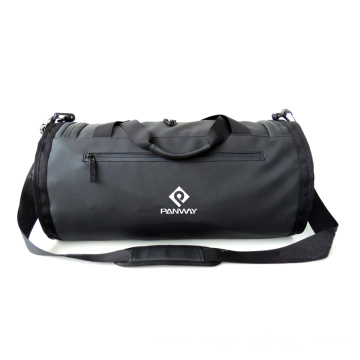 Large Capcity Waterproof Outdoor Travel Bag