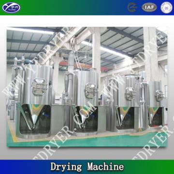 Industrial Spray Dryer Price