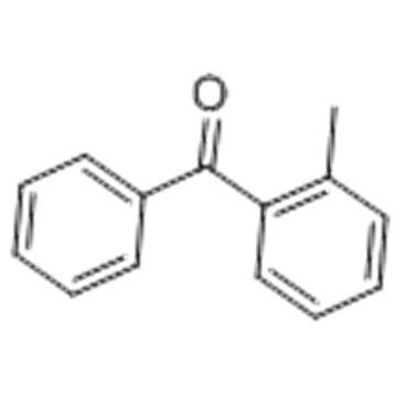 2-Methylbenzophenone CAS 131-58-8