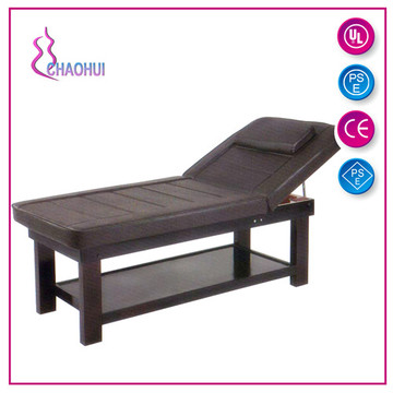 massage table electric for sales