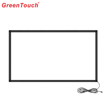 Diy Government Classroom Infrared Touch Screen TV 48''
