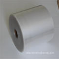 Good protective film rolls polycarbonate film