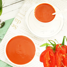 Hot selling original Low-sulfur goji wolfberry juice