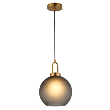 High quality edison bulbs vintage edison pendant lamp