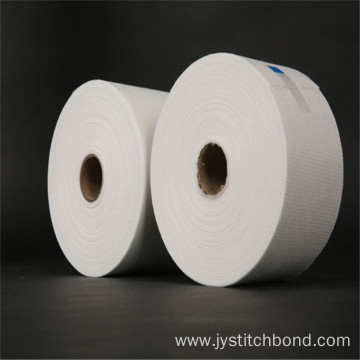 Breathable Good Stitch Bonded Fabrics