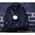 360° Reflective Ball Purse Road Safty