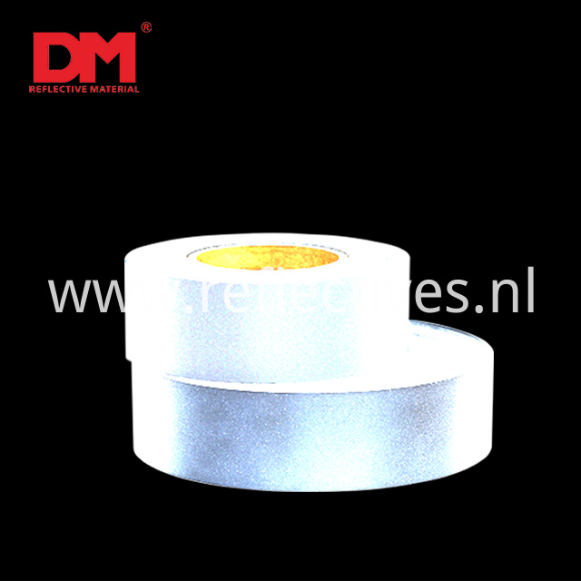 High Quality Polyester Reflective Tape
