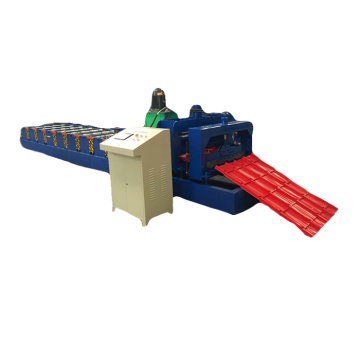 hot sale high speed customized rolling machine in malaysia