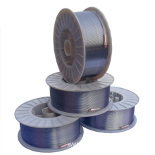 cement mill hardfacing flux cored welding wire