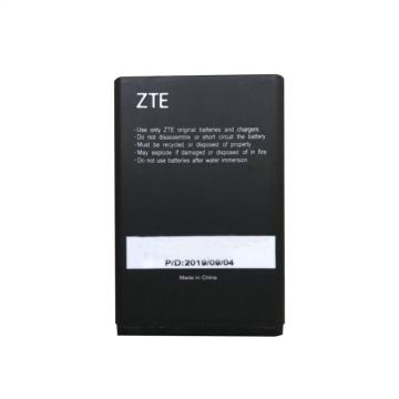 Cell Phone 764462 3.7V 3000mAh SKD Li-ion Battery