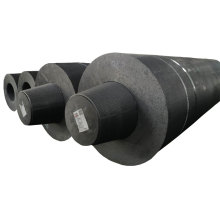 4 TPI Nipple UHP 650mm Graphite Electrode Sell