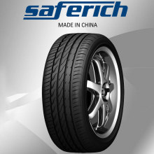 High Performance Suv Tire 225/65R16