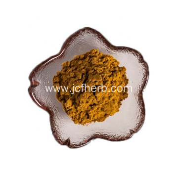 sunflower plate extract sunflower plate peptide powder