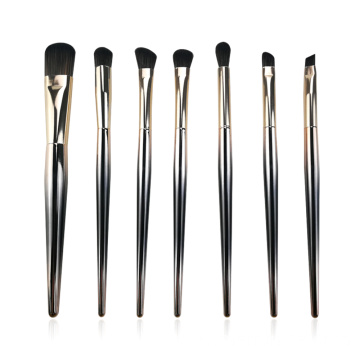 12PC Essential Cosemtic Brush Set