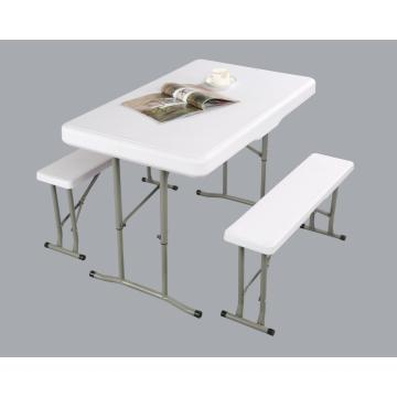 wedding banquet foldable high table