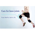 Adjustable knee support brace Daily life knee brace