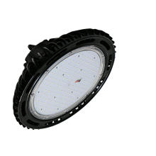 3 years warranty Round UFO 200W LED High Bay