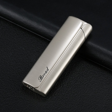 Torch Turbo Lighter Jet Butane Red Fire Cigar Pipe Lighter Gas Cigarette 1300 C Windproof Lighter Cigarette Accessories