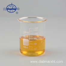 658D-6 Formaldehyde free cotton fixing agent