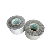 POLYKEN brand 0.38mm*100mm*30m protective wrapping tape