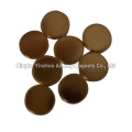 N38 therapy disc magnets D12 * 3 mm