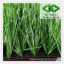 Synthetic Grass Lawn Turf