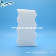 Japan Packaging Best-selling Magic White Nano Sponge Manufacturer