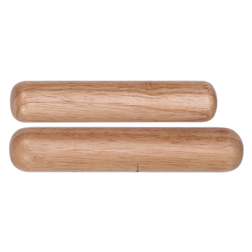 Kitchen Utensils Wooden Rolling Pin