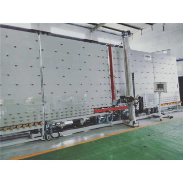 Vertical Automatic Coating Deletion Machine
