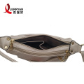 Trendy Hobo Shoulder Sling Bags Online
