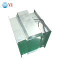 Uv sterilizer air conditioner air purifier sale