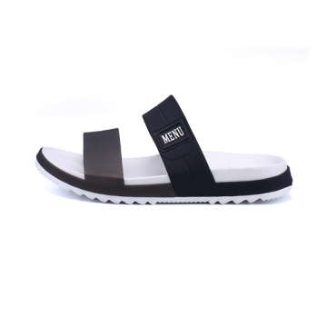 Men's Summer Indoor Bathroom Slippers