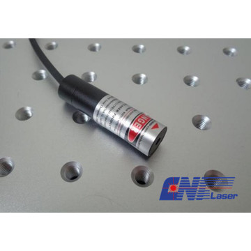 450nm Blue high reliability laser module