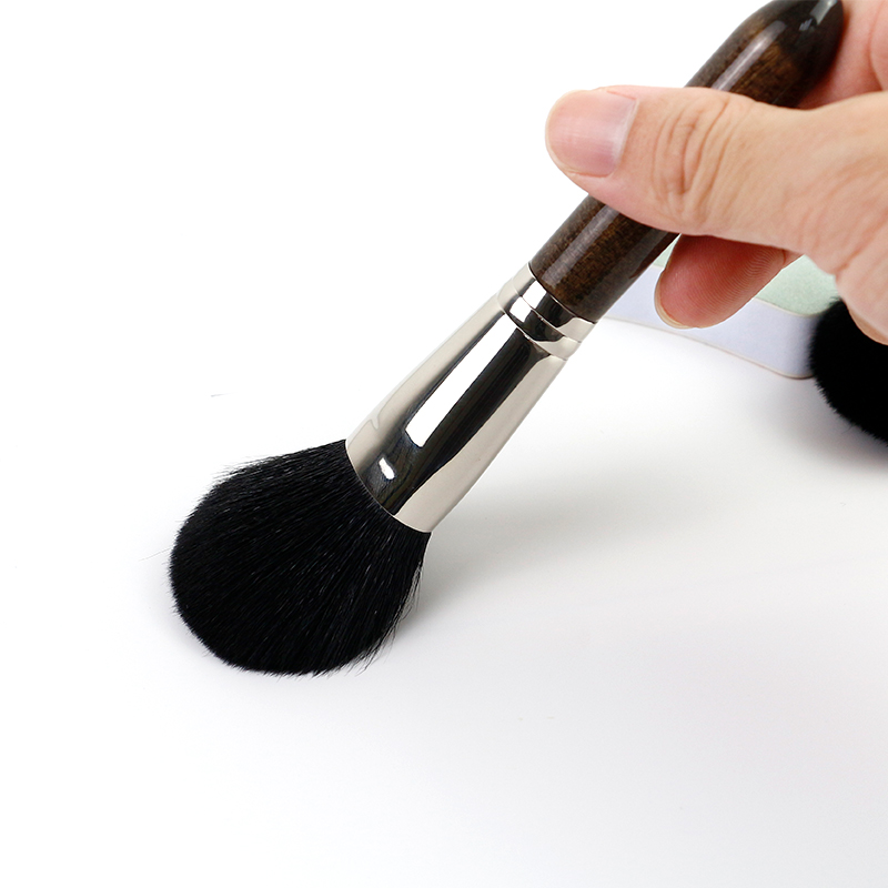 Gaot Hair Single Brush