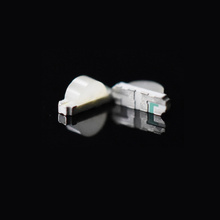 SMD 1204RGB LED 3.2mm*1.5mm*1.0mm Diffused Lens