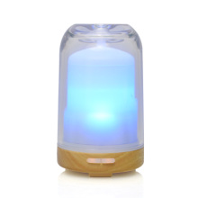 2019 Wholesale New Essential Oil Aromatherapy Diffusers