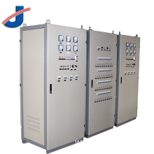AC/DC Industrial Battery Charger 220V 60A for Customized