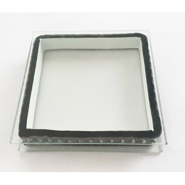 Butyl Aluminum Spacer for Insulating Glass
