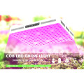 3000w Cob Indoor Powerful Led Plant Grow Light