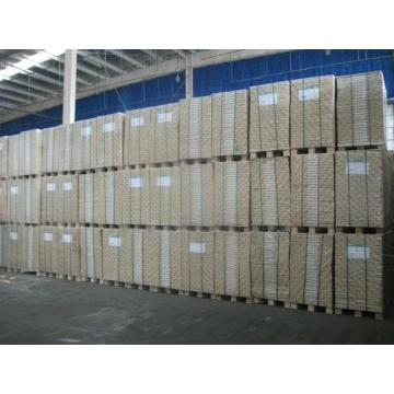 100% virgin wood pulp offset paper 60-120 gsm