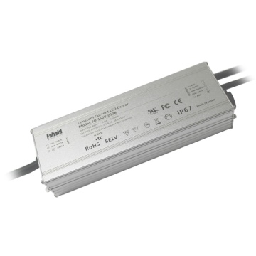 Driver LED da 150W Driver led dimmerabile