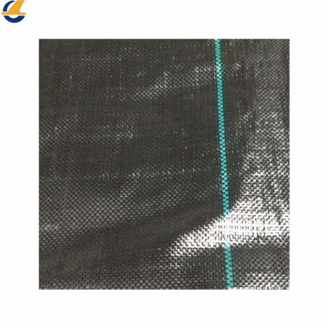 PE Water Repellent Fabric​